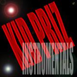 Kid Priz Instrumentals logo 2 copy