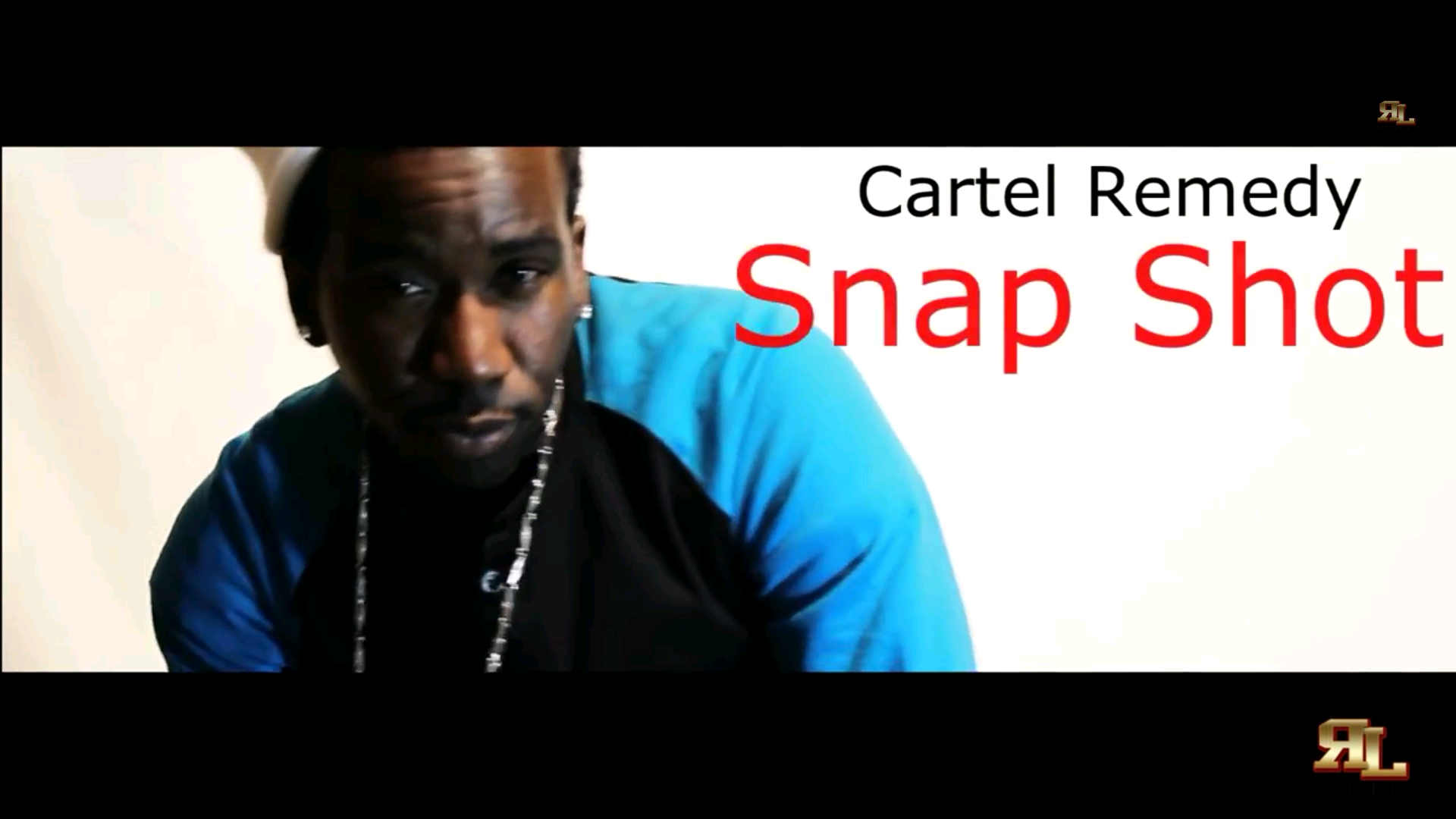 Cartel Remedy-snap shot(Official Video) Shot By @Rappalife