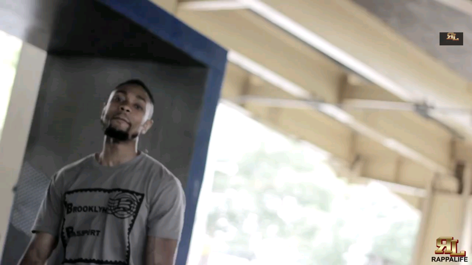 Iez – On my BullShiT(Official Video) Shot By @Rappalife